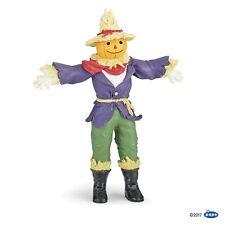 Action- & Spielfiguren Papo 39122 Figur könig Mit Goldzepter King Golden Sceptre 10cm Say Fairy