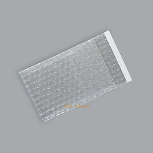 25-Bubble-Envelopes-Wrap-Bags-7-5-034-x-12-034-190-x-295-40mm