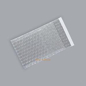 25-Bubble-Envelopes-Wrap-Bags-7-5-x-12-190-x-295-40mm