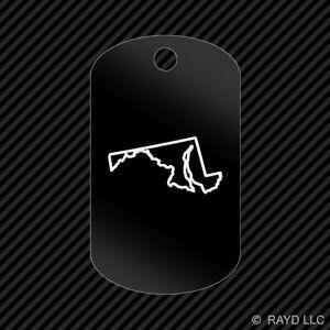 - Many Design Options Aluminum Dog Tag Flag of Australia Australian
