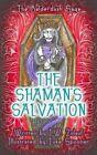 The Shaman's Salvation by J W Zulauf (Paperback / softback, 2015)