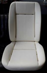 Mousse d/'assise avant pour Fiat Panda 2 2003//2011