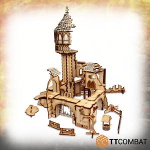 TTCombat-BNIB-Savage-Domain-Crumbling-Tower-TTSCW-FSC-028