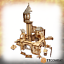 TTCombat-BNIB-Savage-Domain-Crumbling-Tower-TTSCW-FSC-028 thumbnail 1