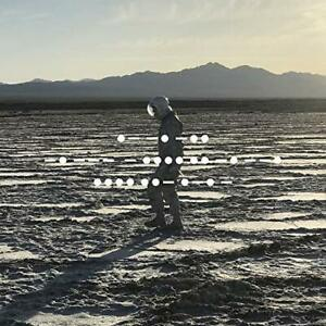 Spiritualized-And-Nothing-Hurt-CD