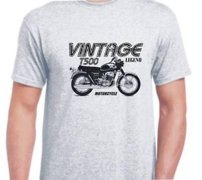 Suzuki GSXR1100 inspired vintage motorcycle classic bike shirt tshirt