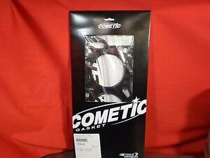 Cometic-Head-Gasket-pair-C4346-045-for-Nissan-300ZX-VG30DE-DETT-88MM-1990-UP