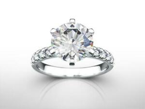 1-00-CARAT-DIAMOND-ENGAGEMENT-RING-SHAPE-ROUND-IDEAL-CUT-D-VS2-14K-WHITE-GOLD
