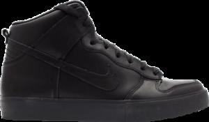 Gr Noir 5 42 Nike Balis Haut Non Force Dunk Ac SqCUI