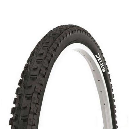 COPERTONE mountain bike 27,5x2.50 TR DELI copertone Skinwall 60584 rinforzato