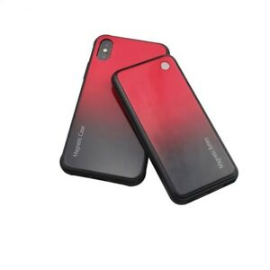 power bank cover iphone x