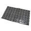 Multilistiing-Open-Top-Anti-Static-Bags-Heat-Seal-Grid-Pattern-UK-Stock thumbnail 1