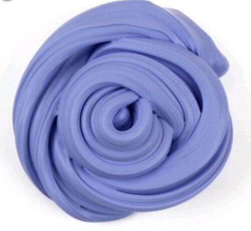 Floam Slime Fluffy slime Crunchy Gak Goo PRE MADE Design your own UK SELLER SEN