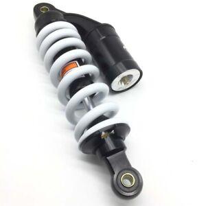 Amortiguador-Trasero-De-Aire-Suspension-280mm-para-Pit-Bike-ATV-Moto-Go-Kart-Nuevo
