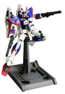 Nouveau Kotobukiya 1/144 Super Robot Wars Og Srg-s 016 R-1 Kit Modélisme De