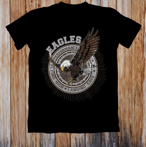 Eagles Performance Unisex T Shirt