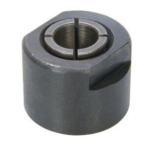 Pince de réduction pour défonceuse 8 mm - Pince de réduction pour défonceuse 8