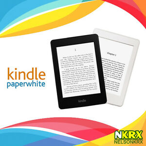 Amazon-Kindle-Paperwhite-Latest-Gen-300ppi