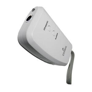 Eyenimal-Dog-Repeller-Ultrasonic-Aggressive-Dog-Deterrent-w-Flashlight-Warranty