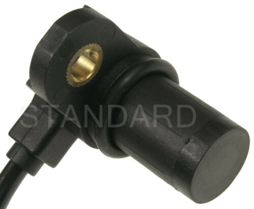 Engine Camshaft Position Sensor Standard PC310