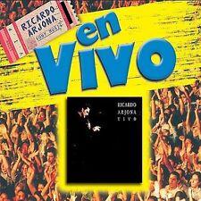 Asi Es La Vida 2002 by Quimica