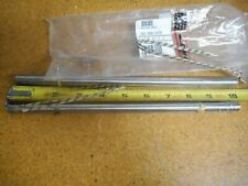 Dme Cm4102 240v 1500w Cartridge Rod Heater 10 X 5 Lot Of 2