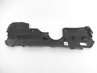 Genuine Toyota Parts 51441-12270 Lower Engine Cover