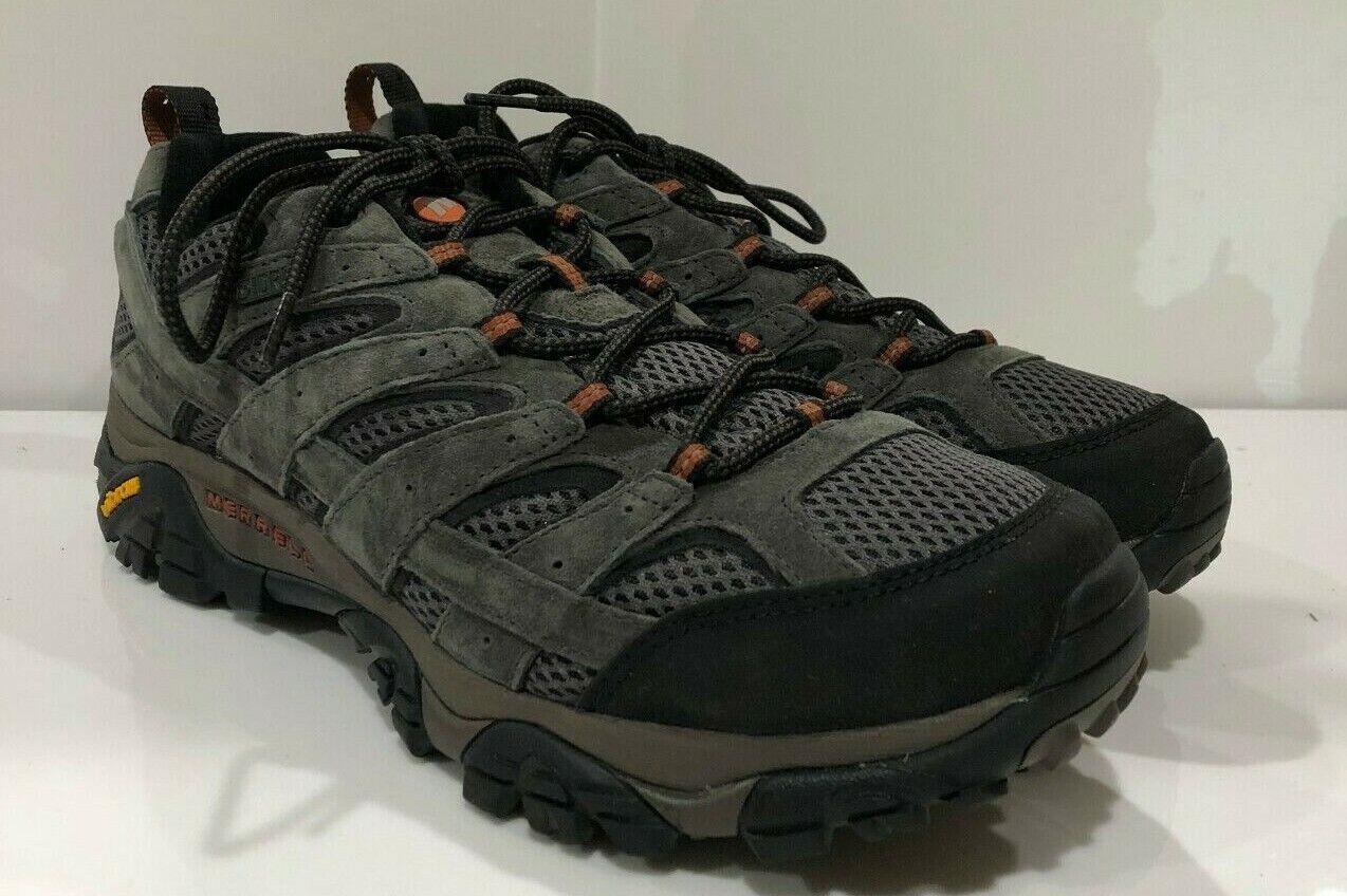 Coburn Low Waterproof Hiking Shoe