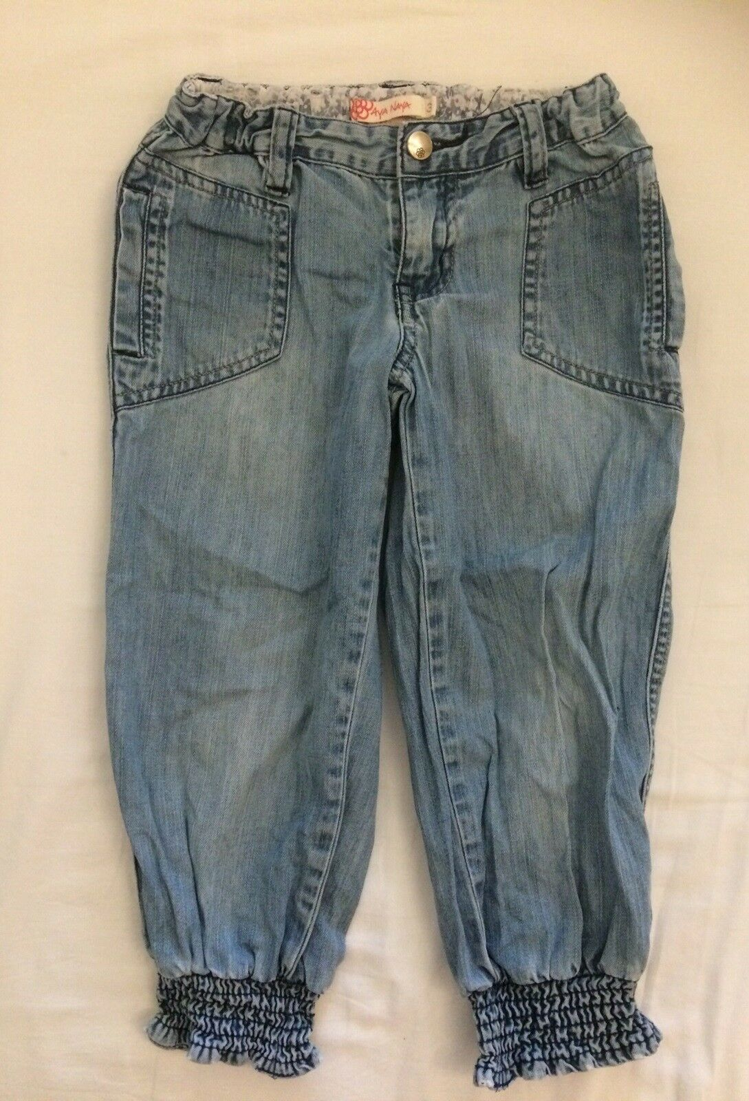 Bukser, Jeans , Aya Naya