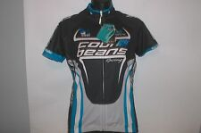 Safety  Smart Wear Woman's Size M Biking  Cycling Jacket New With Tags