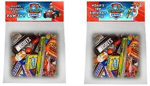 Paw-Patrol-Treat-Goodie-Bag-Toppers-Tags-Birthday-Party-Favors-6pc