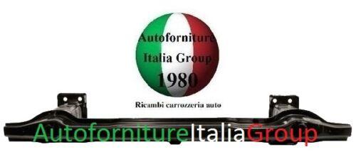 RINFORZO TRAVERSA PARAURTI ANTERIORE ANT BMW X5 E70 07/>10 2007/>2010