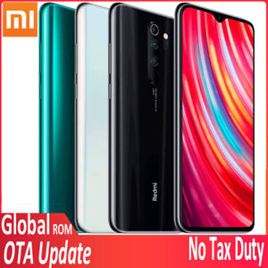 Xiaomi-Redmi-Note-8-Pro-Helio-G90T-64G-128GB-Unlocked-4G-LTE-Smartphones-Italian