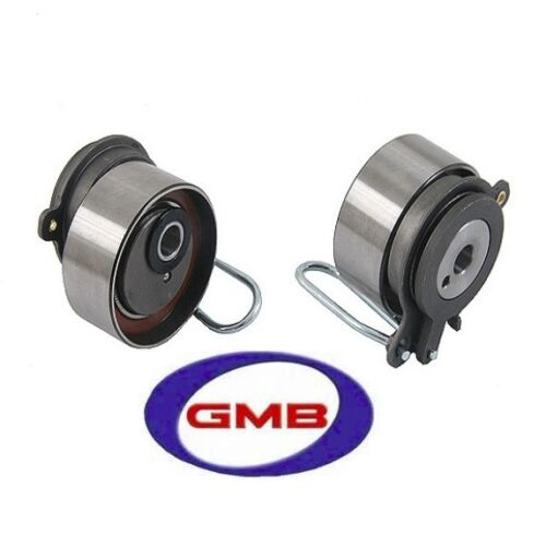 OE Replacement Brand Timing Belt Tensioner For Civic 1.7Ltr