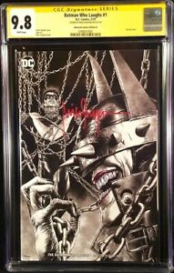BATMAN-WHO-LAUGHS-1-CGC-SS-9-8-MICO-SUAYAN-VIRGIN-HARLEY-QUINN-JOKER-NIGHTWING