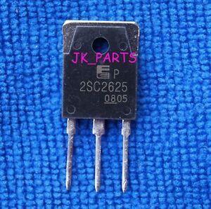 10pcs 2N5415 PNP Transistors BRAND NEW