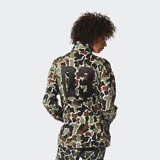 item 2 nwt~Adidas CAMO FLEECE Jacket superstar Track Sweat shirt firebird~ Womens sz Lrg -nwt~Adidas CAMO FLEECE Jacket superstar Track Sweat shirt ... e40c256cd2