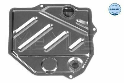 A//T fit MERCEDES 014 027 2002 MEYLE Hydraulic filter kit