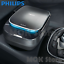 Philips GoPure SlimLine 230 Compact Automotive Air Purifier Air Cleaner For Car