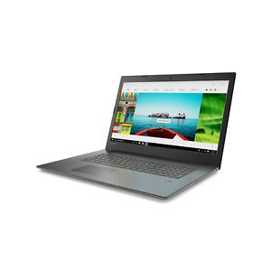 Lenovo-IdeaPad-320-17IKB-80XM00JMGE-Notebook-4415U-4GB-RAM-128GB-SSD-17-034-HD-nOS