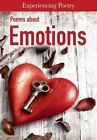 Poems About Emotions by Clare Constant (Hardback, 2014)