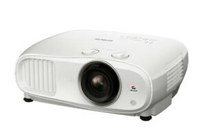 Epson-EH-TW6800-3D-Home-Theatre-Projector-Ex-Demonstration-Model-Was-3199