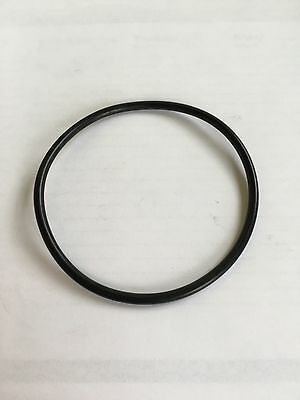 Choose Quantity New Metric. 8x3.5 Nitrile 8mm ID x 3.5mm C//S O Ring