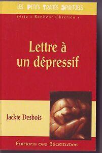 Jackie-Desbois-lettre-a-un-depressif