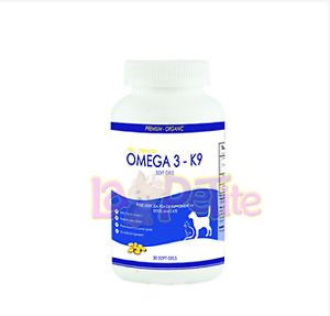 Omega-3-K9-Pure-Deep-Sea-Fish-Oil-Omega-3-Supplement-30-Soft-Gels