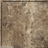 Coem Ceramiche Bricklane Floor Wall Tile Bruno 12 X 12 Made In Italy