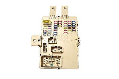 OEM 919503W013 Genuine Junction Box Block Panel For 2013 2014 2015 KIA Sportage