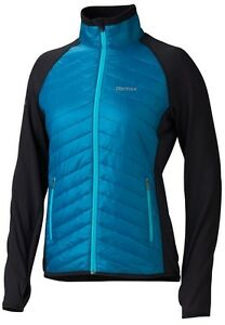 HELIKON tex patriot polaire veste Jacket Olive Green Outdoor 390g//m2 bl-pat-hf-02