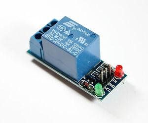 1-Kanal-Relais-Modul-5V-Relay-Module-mit-Status-LEDs-fuer-Raspberry-Pi-Arduino
