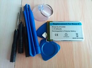 iPod-Nano-2nd-Generation-Replacement-Battery-Model-No-616-0283-2GB-4GB-8GB